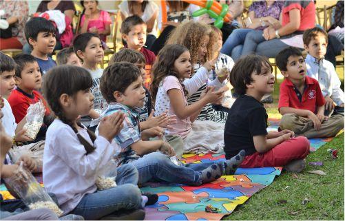 show de magia, fiestas infantiles, mago para fiestas infantiles